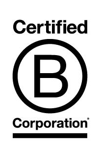 A_BCorp_logo_POS